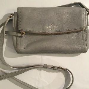 Kate Spade Cobble Hill Taryn Mini Carson Bag
